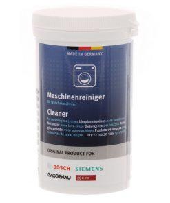 BOSCH SIEMENS B/s Wasmachinereiniger 200g