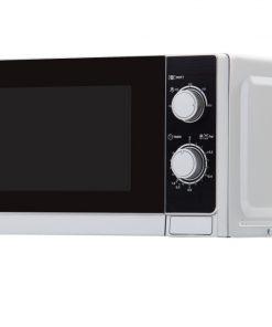 Sharp R200INW Magnetron 800W