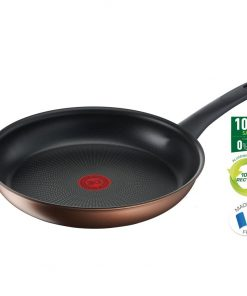 Tefal Resource Koekenpan 28 cm